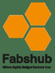 Fabshub