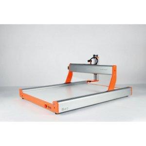 stepcraft-2-840