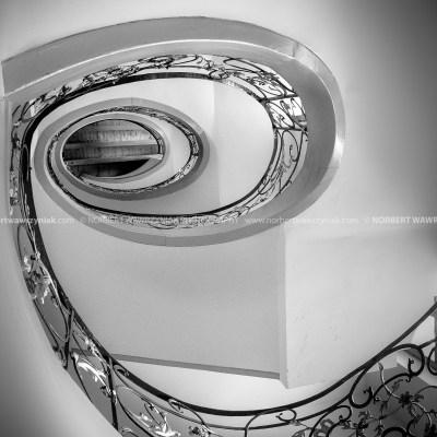 Stairs XXI - Deutschland, Berlin