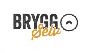 bryggselv logo stor