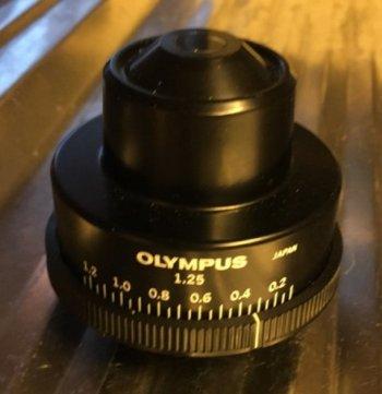 Mikroskop-01-Abbe