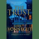 The Trust, by Norb Vonnegut