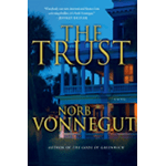 The Trust, by Norb Vonnegut