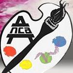 Become a member of NCA