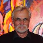 Skip Lee, artist
