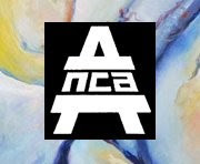 Northern California Arts, Inc. logo