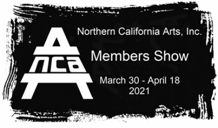 logo of the NCA members show