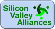 SVA-Logo-Button