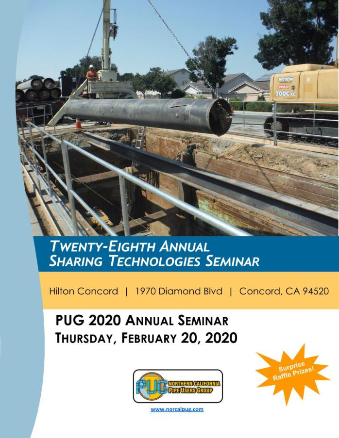Pages from 2020 Seminar Flyer Cover