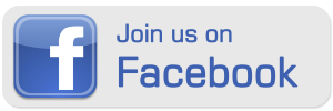Click here to find our Facebook event page