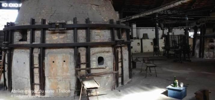 four-atelier-musee-du-verre-trelon-nord-decouverte