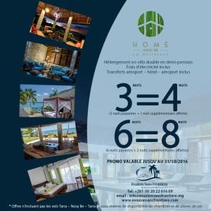 HOME HOTEL PROMO_final_bis