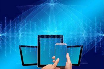 Pourquoi les banques vont exiger que leurs clients aient un smartphone