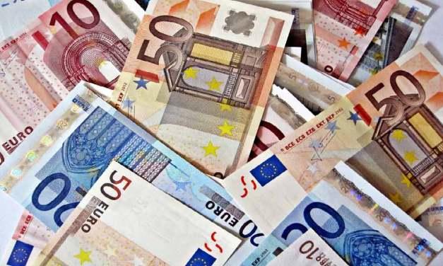 Une prime Macron de 700€ minimum !