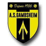 Photo de l'équipe AS Gambsheim