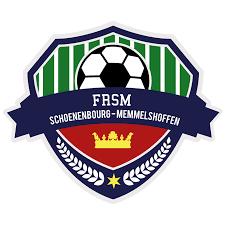 Photo de l'équipe FR Schoen/M.