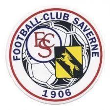 Photo de l'équipe FC Saverne