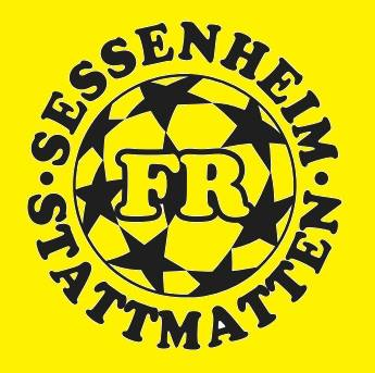 Photo de l'équipe Sessenheim/S.