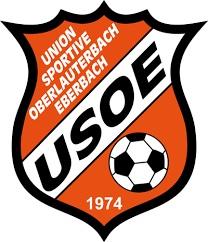 Photo de l'équipe US Oberlauterbach