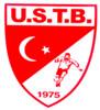 Photo de l'équipe US Turcs Bischwiller 2