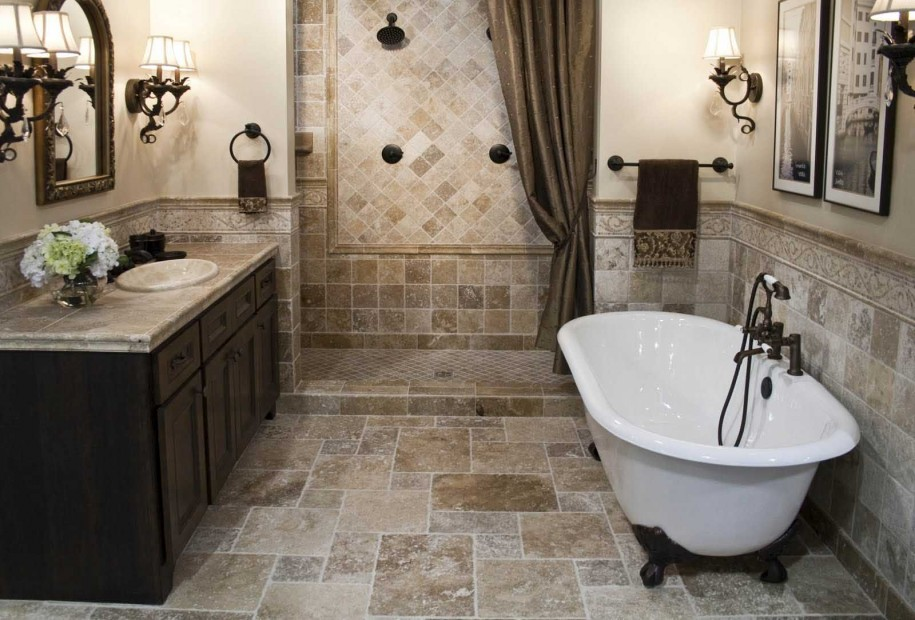 country bathroom lights image of