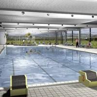 Ein Schwimmbad für den Nordbahnhof