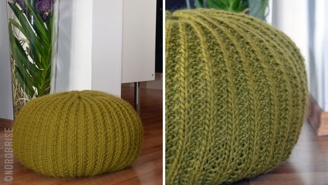 001_pouf_knitting