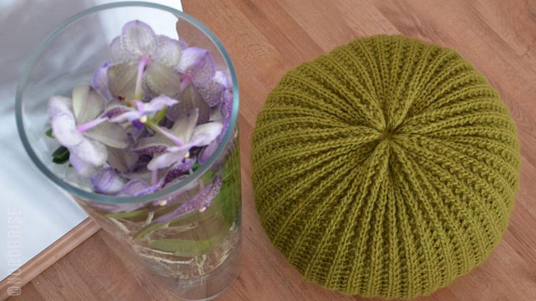 003_pouf_knitting