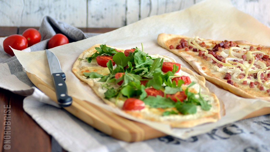 001_flammkuchen_lunch