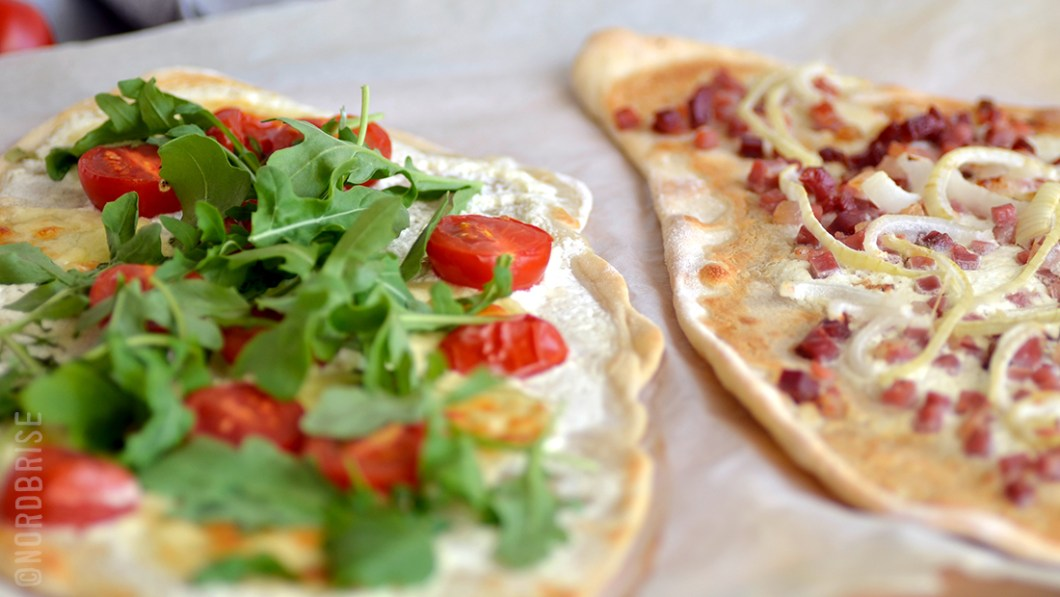 002_flammkuchen_lunch