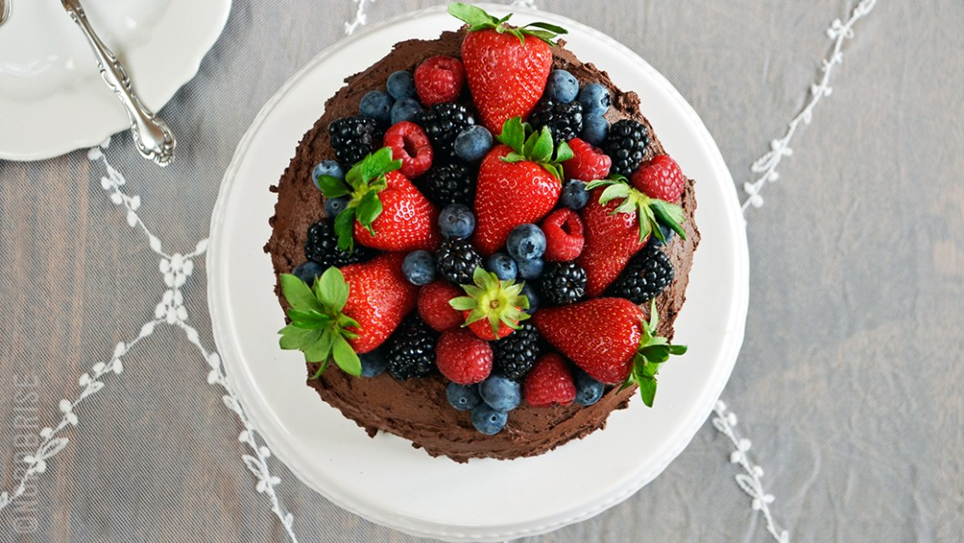 01_dark_chocolate_cake