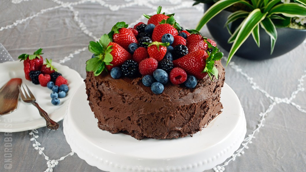 02_dark_chocolate_cake