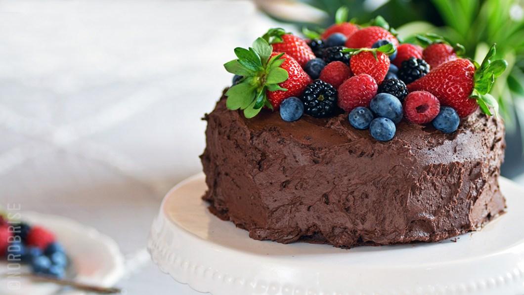 04_dark_chocolate_cake
