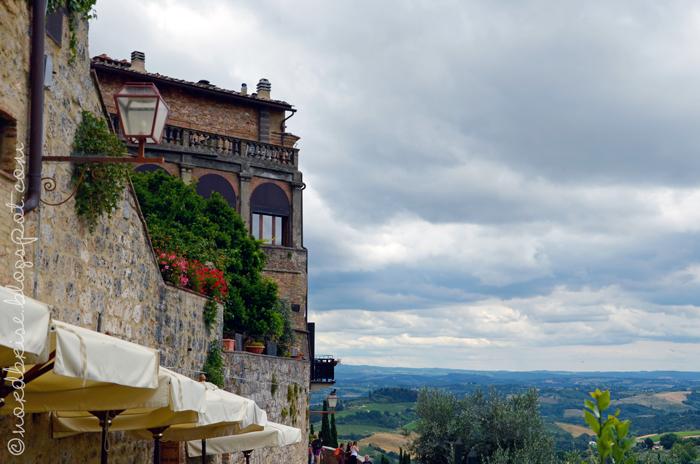 004_italy_impressions_sangimignano