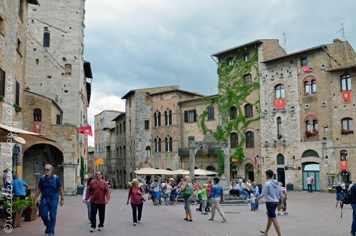 005_italy_impressions_sangimignano