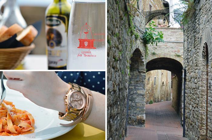 008_italy_impressions_sangimignano