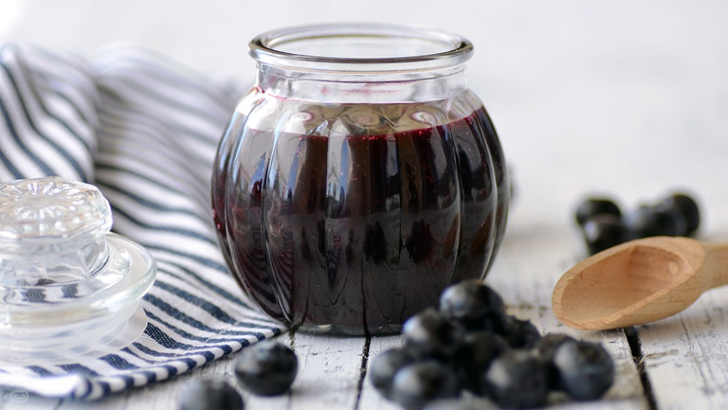02_compote_blueberry
