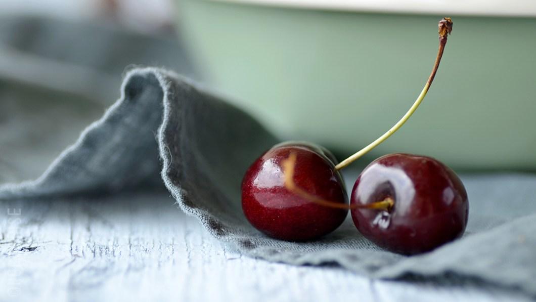 007_cherry_pie_cake_yoghurt