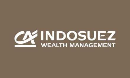 Crédit Agricole pousse ses feux dans la gestion de fortune en Italie
