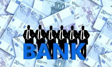 Les banques traditionnelles peinent a attirer de nouveaux clients