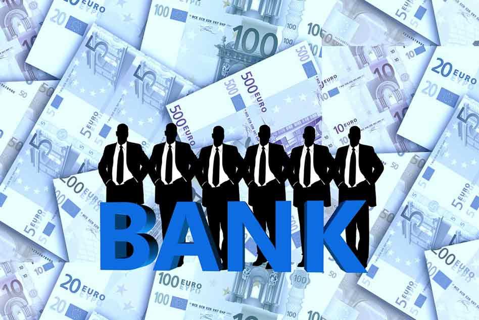 Et si cette banque française était la plus sûre pour les emplois