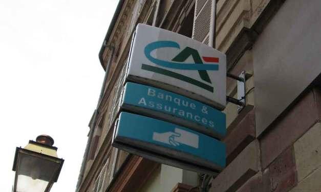 La banque verte interroge ses clients en ligne pour innover plus rapidement
