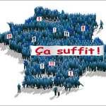 NAO 2019 : Point de rupture !!!!!