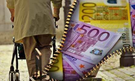 Réforme des retraites : vers une hausse des cotisations pour les hauts revenus ?