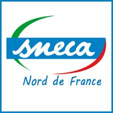 TRACT SNECA NORD DE FRANCE