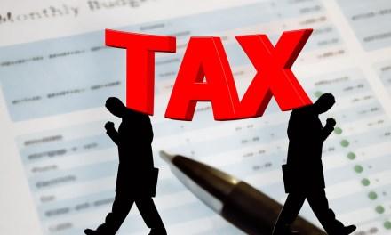Impôts: les 10 nouveautés de la déclaration 2020
