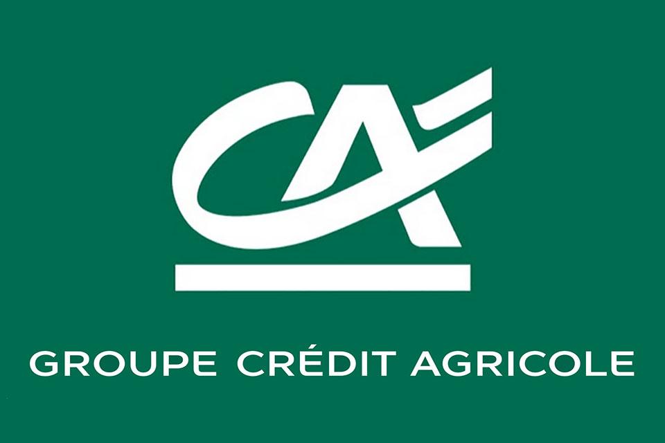 """TRIBUNE. Philippe Brassac, directeur du Crédit Agricole : """" Nous avons collectivement les moyens de réussir"""""""