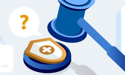 Puis-je conserver la mutuelle santé de mon entreprise à la retraite ?