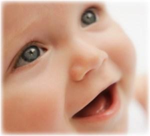 позитивные впечатления от первого посещения стоматолога
