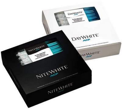 professionalnoe-sistemy-domashnego-otbelivaniya-zubov-philips-zoom-daywhite-i-nitewhite